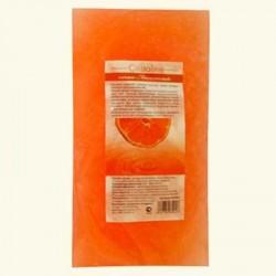 Парафин Апельсиновый низкотемпературный с витамином Е для рук и ног