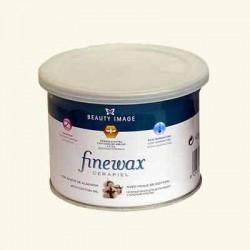 Плёночный воск Finewax с экстрактом хлопка