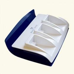 Подставка (база) для 3х нагревателей-аппликаторов