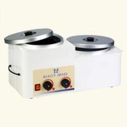 Нагреватель воска и парафина со стерилизатором и фильтром