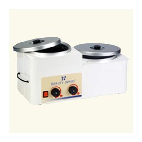 Воскоплав со стерилизатором и фильтром фото
