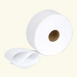 Рулон без подставки: бумага для эпиляции