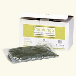 Парафанго в брикете