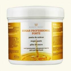 Сахарная паста Плотная для деликатных зон с фитоэкстрактами, задерживающими рост волос