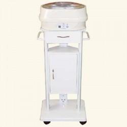 Ванна-нагреватель для парафина с сенсорным регулятором BR505