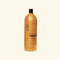 Увлажняющий кондиционер для волос с маслом Арганы ARGAN OIL фото