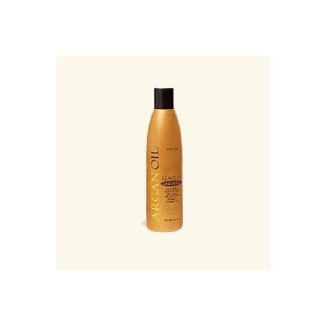 Оживляющий концентрат для волос с маслом Арганы ARGAN OIL фото