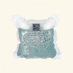 Маска Кислородная СО2 «Сияние свежести» для восстановления цвета лица