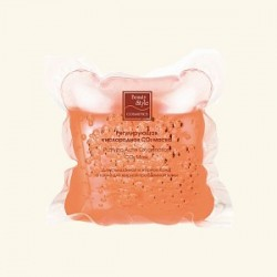 Маска Кислородная СО2 Регулирующая «Свежая чистота» для жирной и смешанной кожи