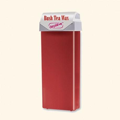 Картридж с экстрактом чая ройбуш фото