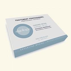 Набор для профессиональной процедуры «ХРОНО ДЕТОКС» для всех типов кожи
