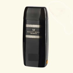 Нагреватель воска в кассете (воскоплав) Glamour с термостатом