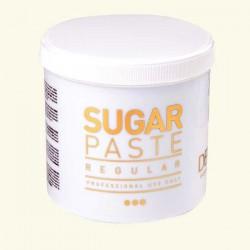 Сахарная паста Плотная для деликатных зон REGULAR