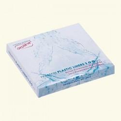 Пакеты защитные для парафинотерапии