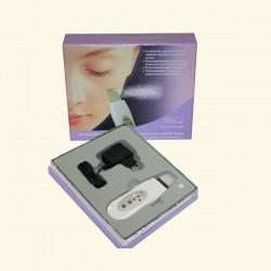 Аппарат для ультразвуковой чистки лица BioSonic 2000 KUS-2K фото