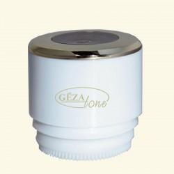 Аппарат для чистки лица и массажа m209 фото
