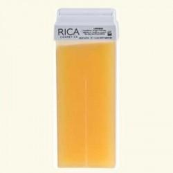 Воск апельсиновый в картридже