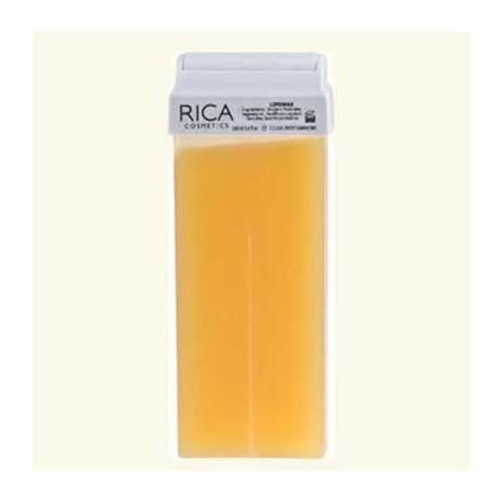 Воск апельсиновый в картридже, 100 мл фото