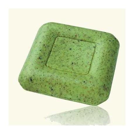 Мыло из морских водорослей, 150 гр. фото