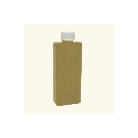 Картридж с жемчужным воском, 100 гр фото