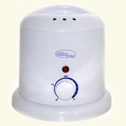 Нагреватель воска и парафина WD 915