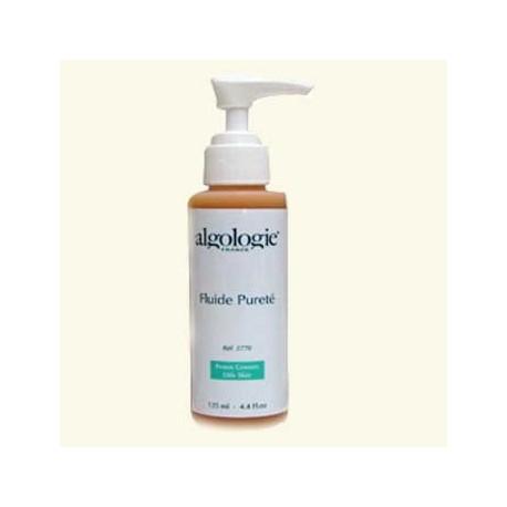 Гель очищающий ночной (оздоравливающая сыворотка) для жирной кожи фото