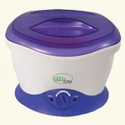 Ванна-нагреватель парафина WW3900