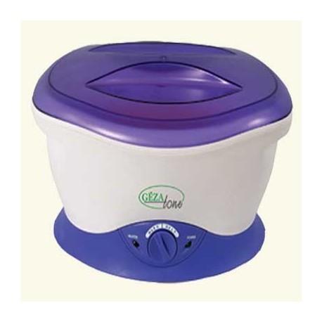 Ванна-нагреватель для набора парафинотерапии фото