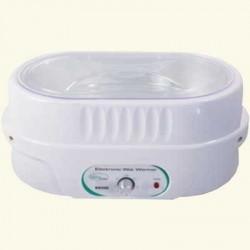 Ванна - нагреватель парафина