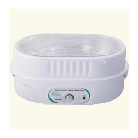 Ванна нагреватель парафина фото