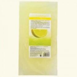 Парафин Лимонный низкотемпературный для рук и ног