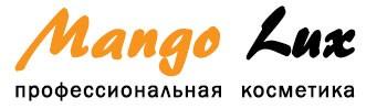 Интернет магазин профессиональной косметики Mango Lux
